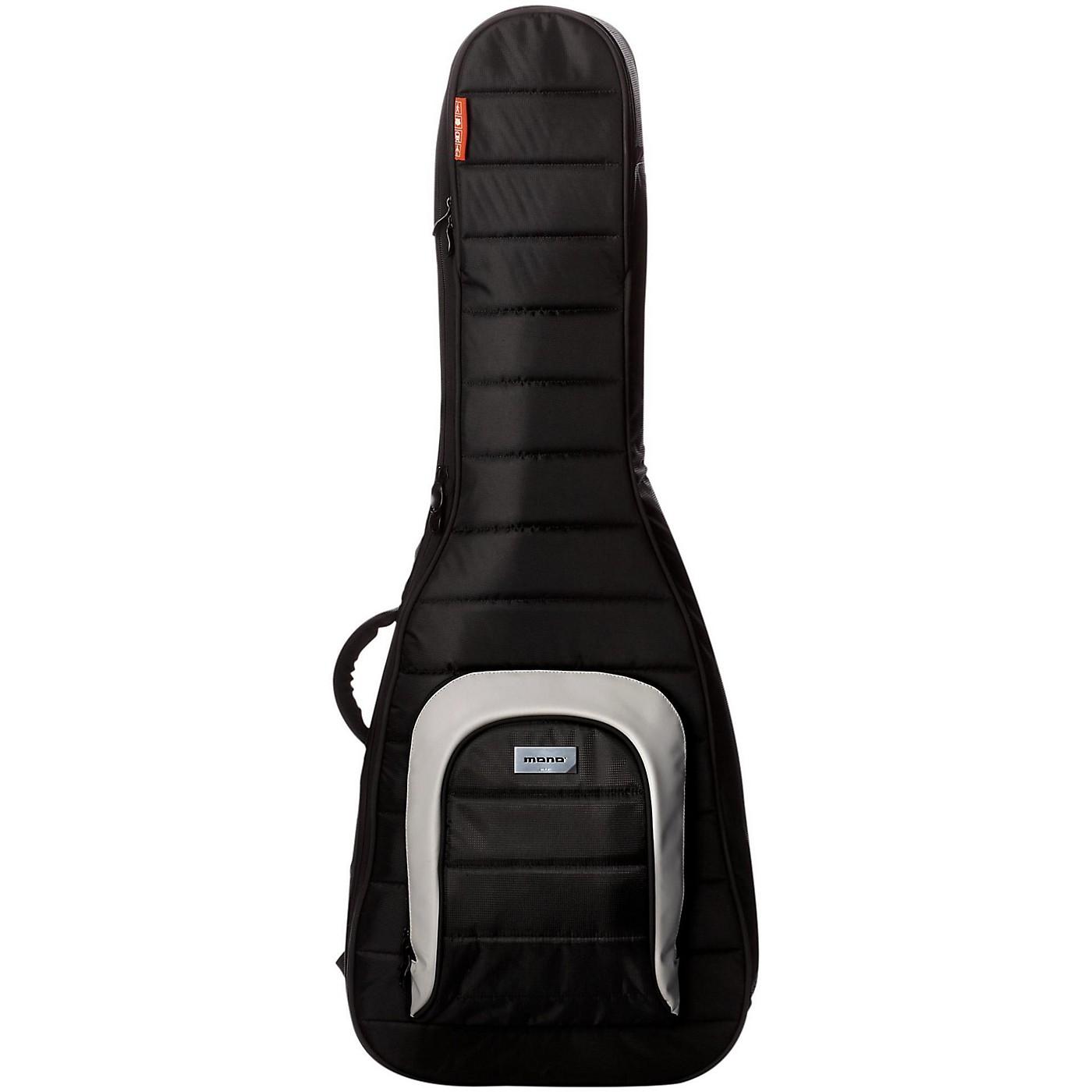 MONO M80 Electric Guitar Case thumbnail