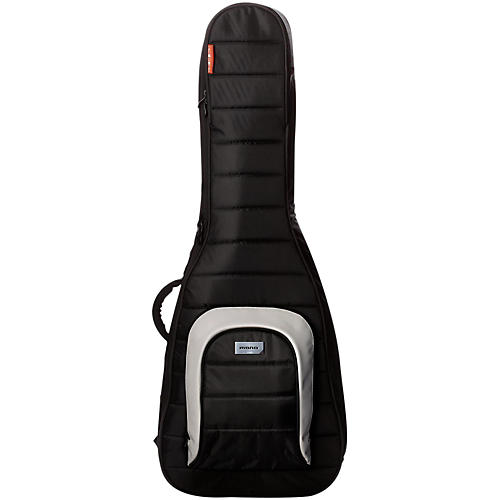 MONO M80 Electric Guitar Case thumbnail