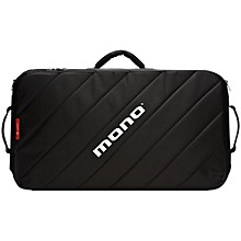 MONO M80 Pedal Board Case (Tour)