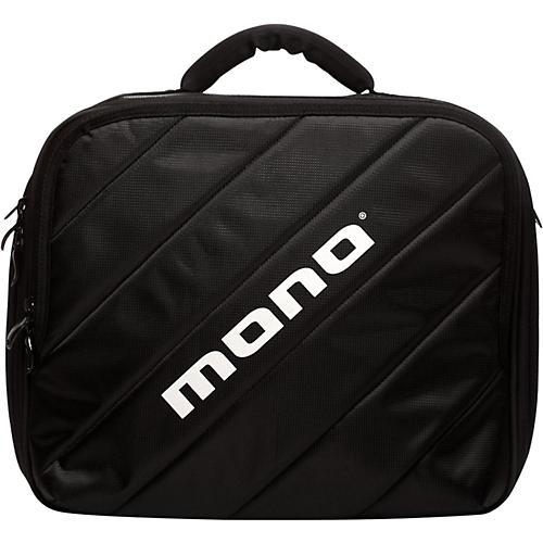 MONO M80 Series Double Bass Drum Pedal Bag thumbnail