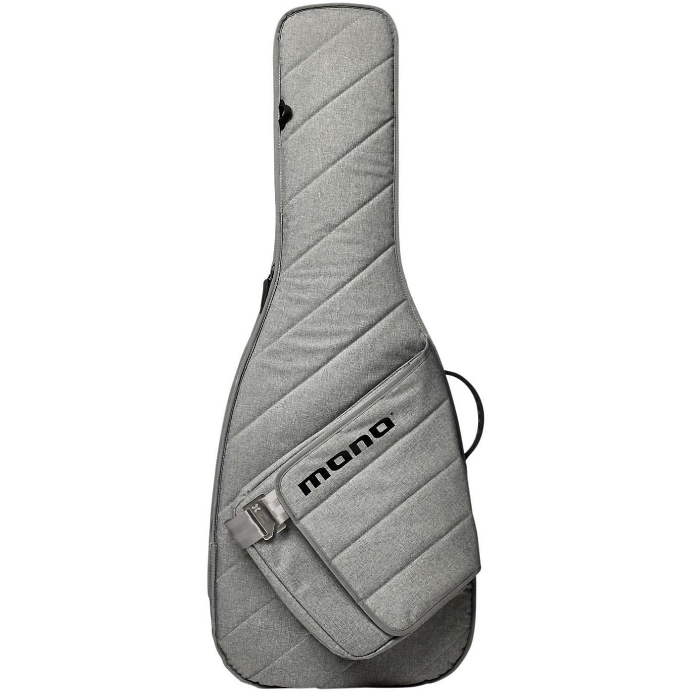 MONO M80 Series Electric Guitar Sleeve thumbnail