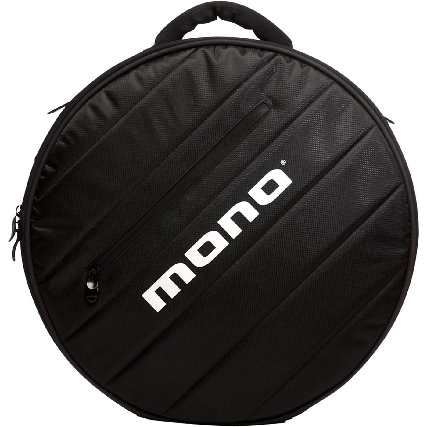 MONO M80 Series Snare Bag thumbnail