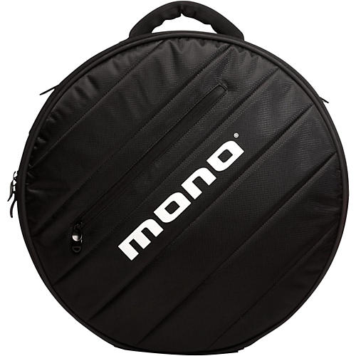 MONO M80 Series Snare Bag thumbnail