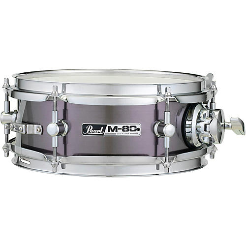 Pearl M80 Snare Drum thumbnail