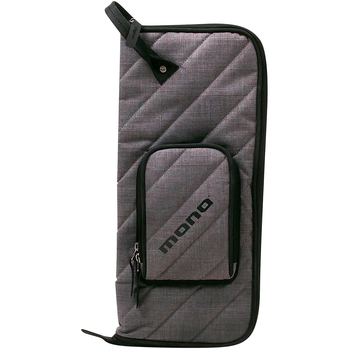 MONO M80 Studio Stick Bag Ash thumbnail