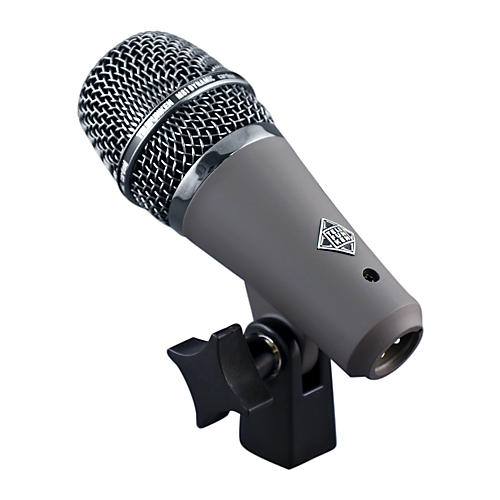 Telefunken M81-SH Dynamic Microphone thumbnail