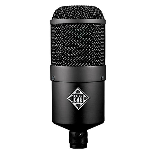 Telefunken M82 Large Diaphragm Dynamic Microphone thumbnail