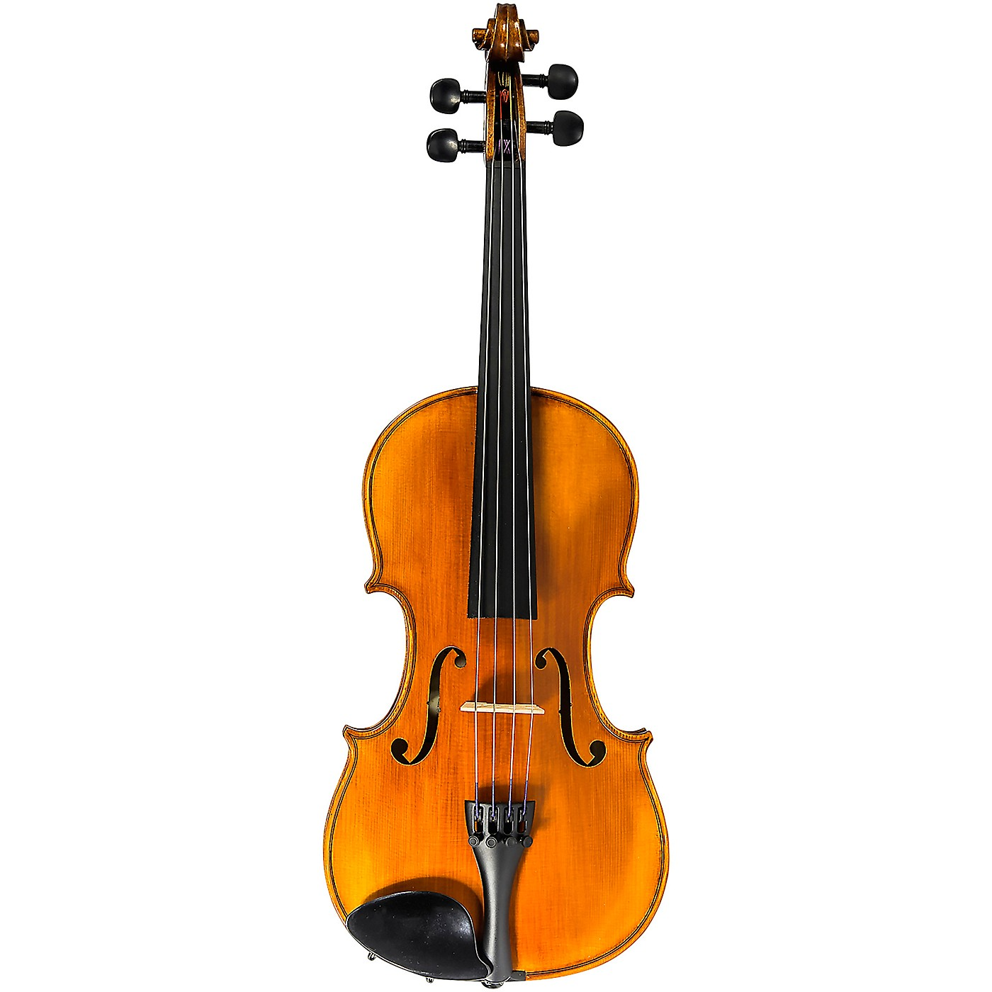 Strobel MA-100 Student Series 15 in. Viola Outfit thumbnail