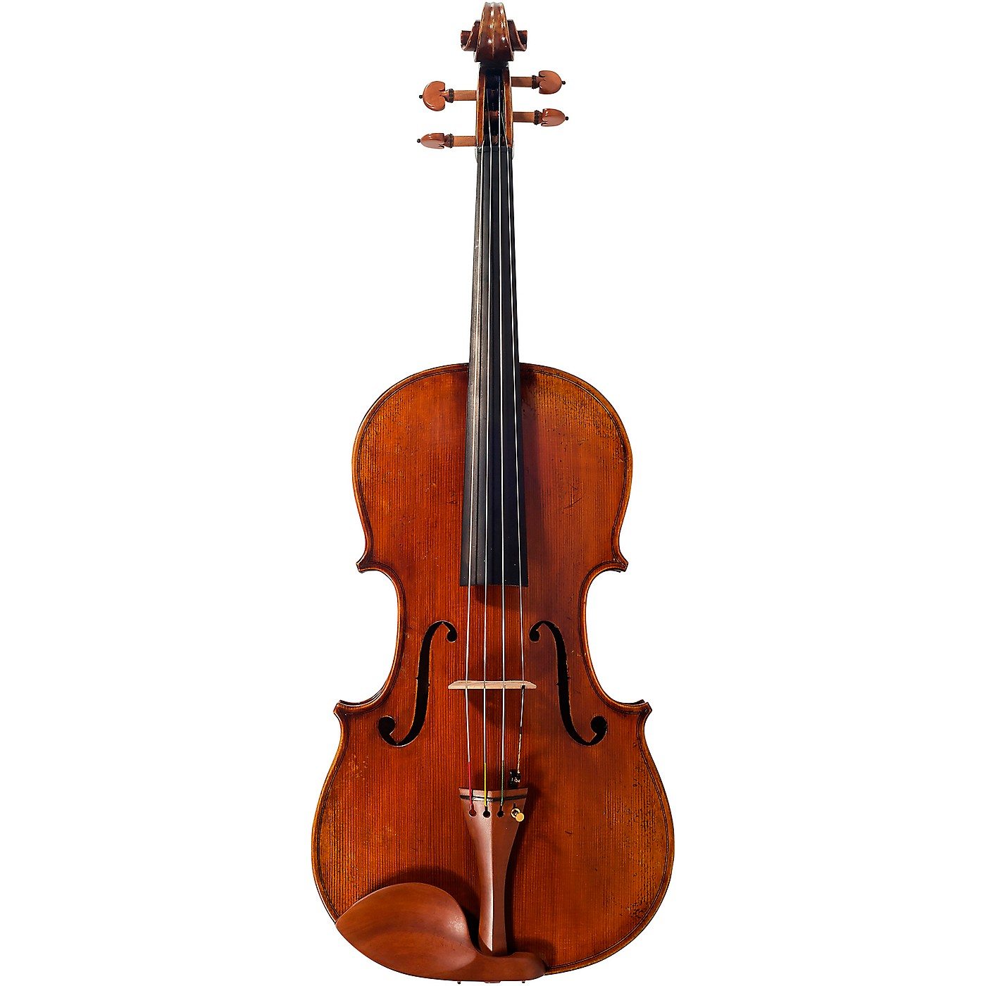 Strobel MA-500 Recital Series Viola Outfit thumbnail