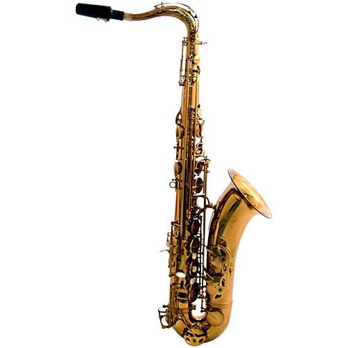MACSAX MAC 8 Tenor Saxophone thumbnail