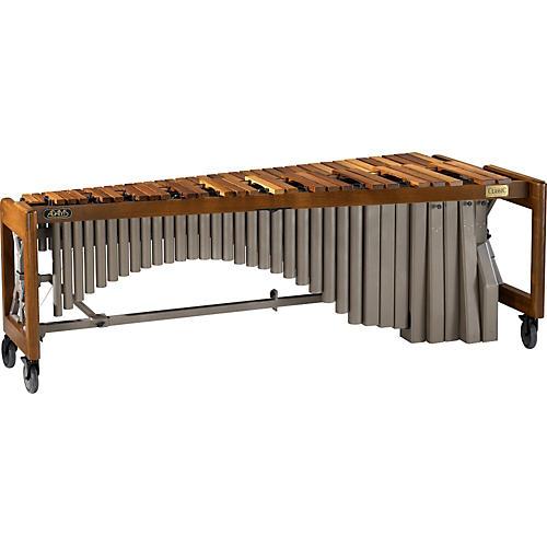 Adams MACC50 / MACC43 Artist Classic Custom Marimba thumbnail