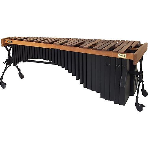 Adams MAHC50 Artist Classic Series Rosewood Marimba thumbnail