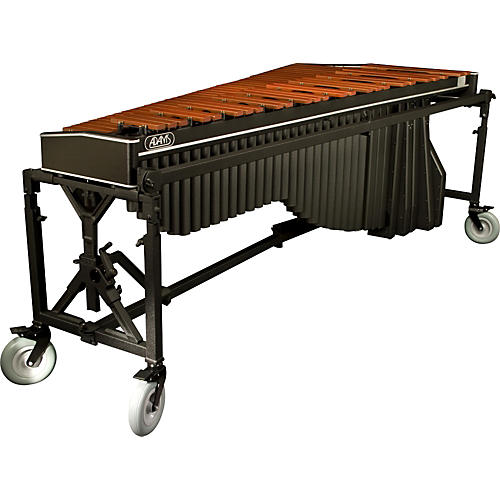 Adams MAKF46 / MAKF50 Artist Series Field Frame Synthetic Marimba thumbnail