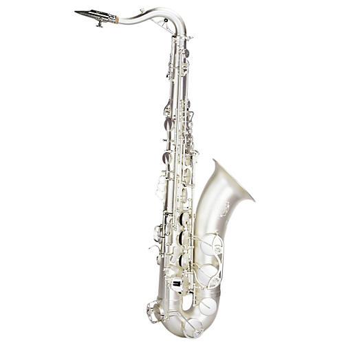Theo Wanne MANTRA Tenor Saxophone thumbnail