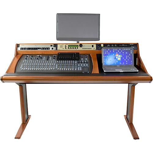 Zaor MAREA Studio Desk thumbnail
