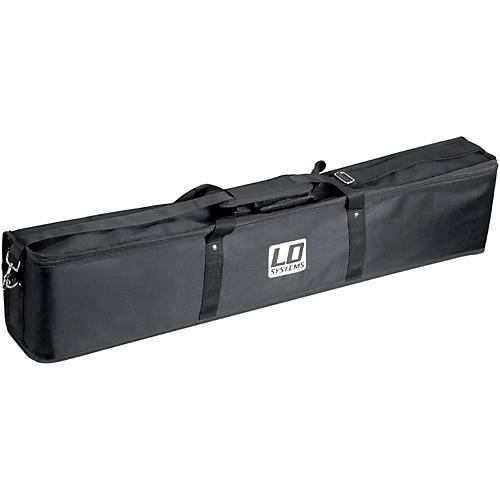 LD Systems MAUI 44 SAT Transport Bag thumbnail