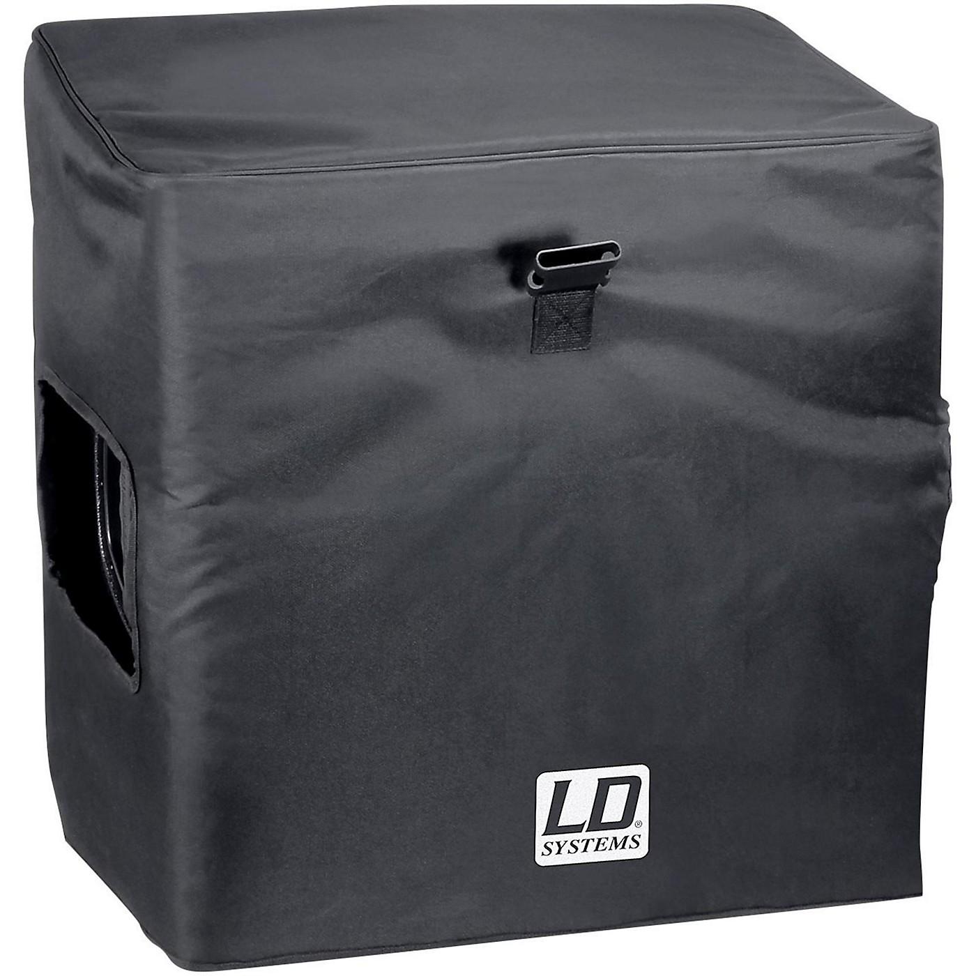LD Systems MAUI 44 Sub Protective Cover thumbnail