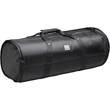 LD Systems MAUI 5 SAT Transport Bag