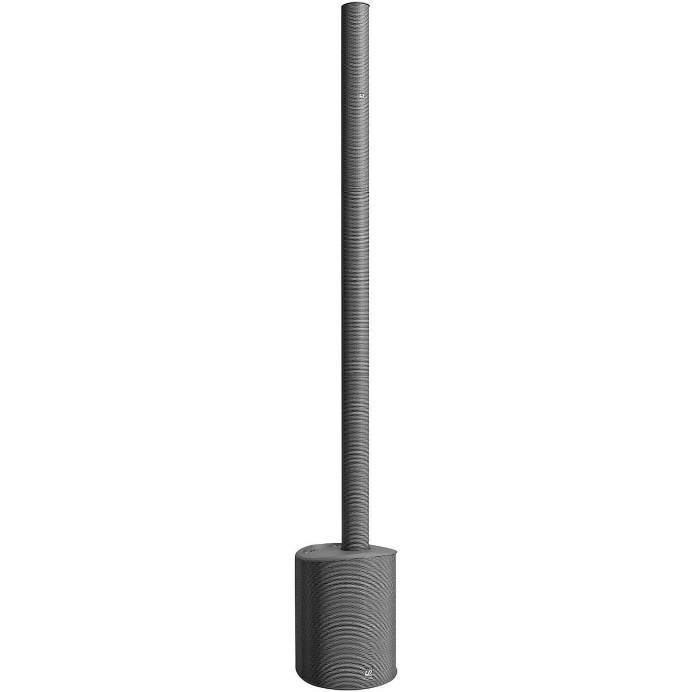 LD Systems MAUI 5 Ultra Portable Column PA System thumbnail