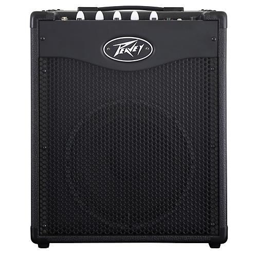 Peavey MAX 112 II 1X12 200W Bass Combo Amp thumbnail