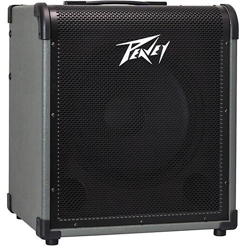 Peavey MAX 150 150W 1x12 Bass Combo Amp thumbnail