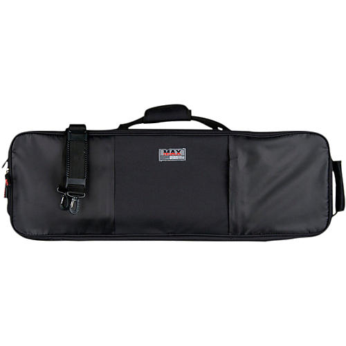 Protec MAX 4/4 Oblong Violin Case thumbnail