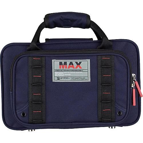 Protec MAX Clarinet Case thumbnail