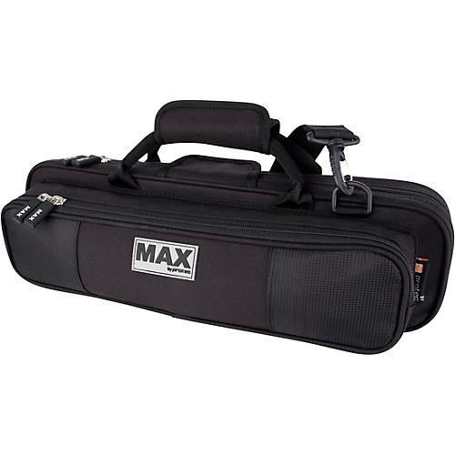 Protec MAX Flute Case thumbnail