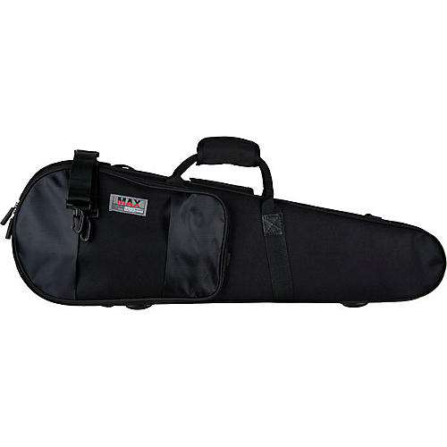 Protec MAX Violin Case thumbnail