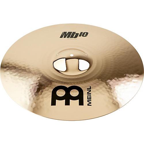Meinl MB10 Heavy Ride Cymbal thumbnail