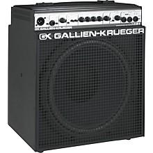 Gallien-Krueger MB150S-112III 150W MicroBass Combo Amp