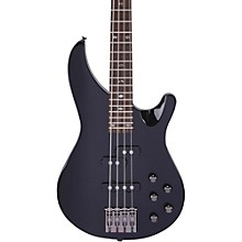 Mitchell MB300 Modern Rock Bass with Active EQ