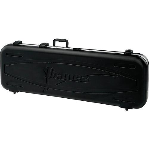 Ibanez MB300C Hardshell Bass Case thumbnail