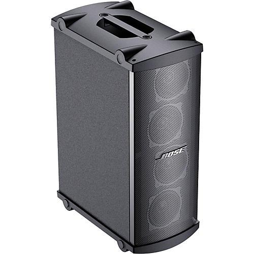 Bose MB4 Modular Bass Module thumbnail