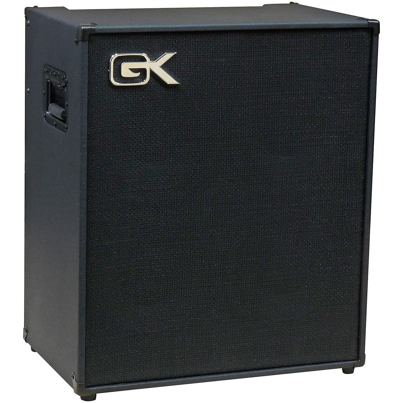 Gallien-Krueger MB410-II 500W 4x10 Bass Combo with Horn thumbnail