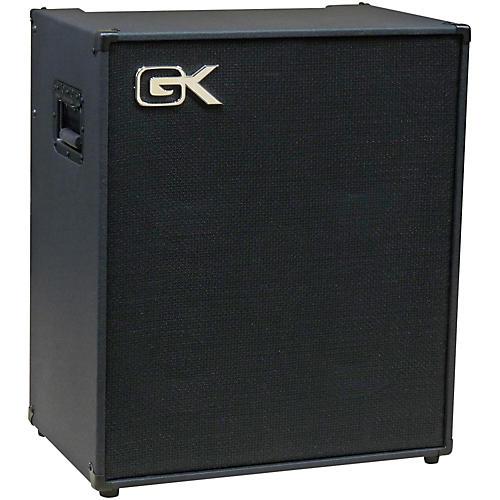 Gallien-Krueger MB410-II 500W 4x10 Bass Combo with Horn thumbnail