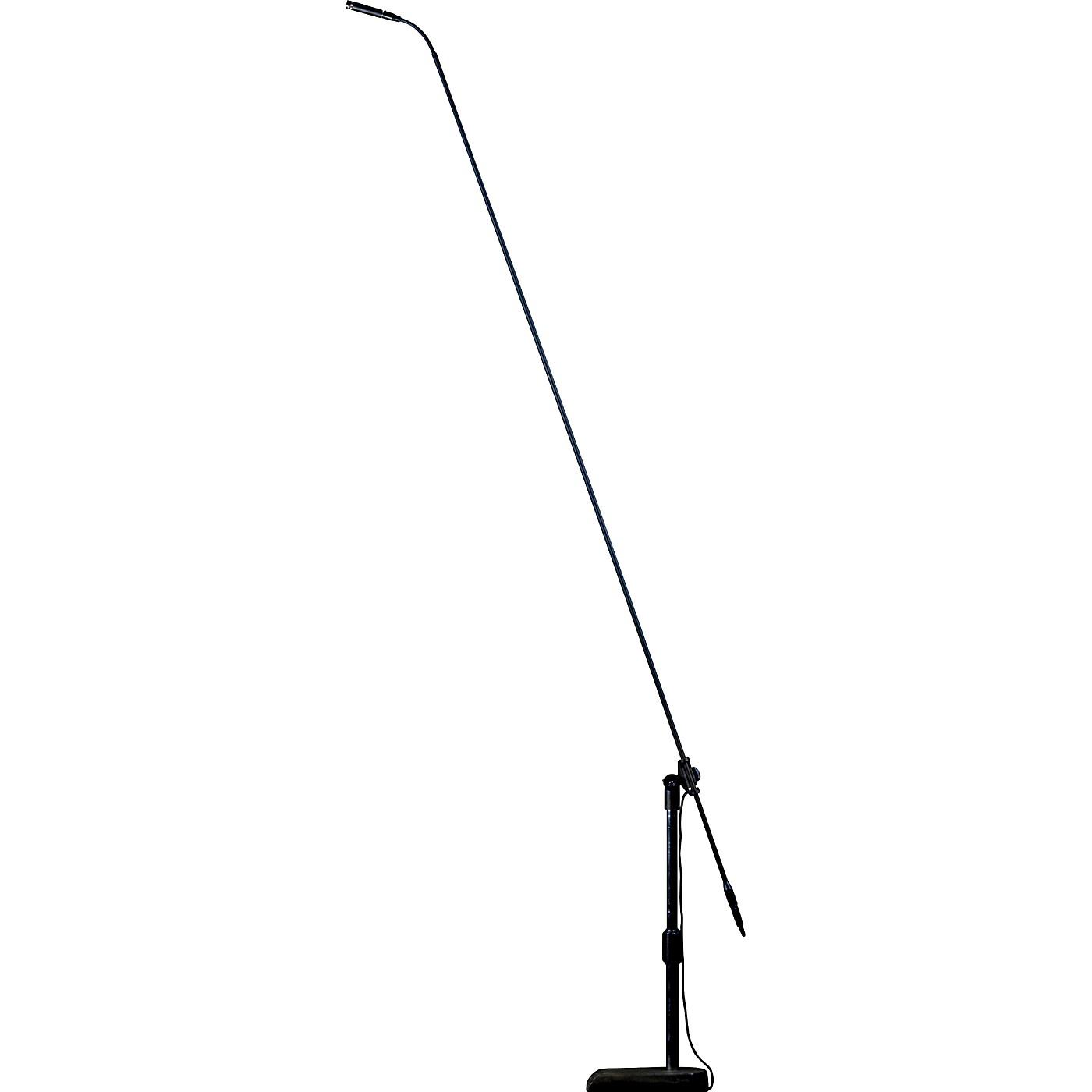 Audix MB5055 MicroBoom-50 With M1255B Microphone thumbnail