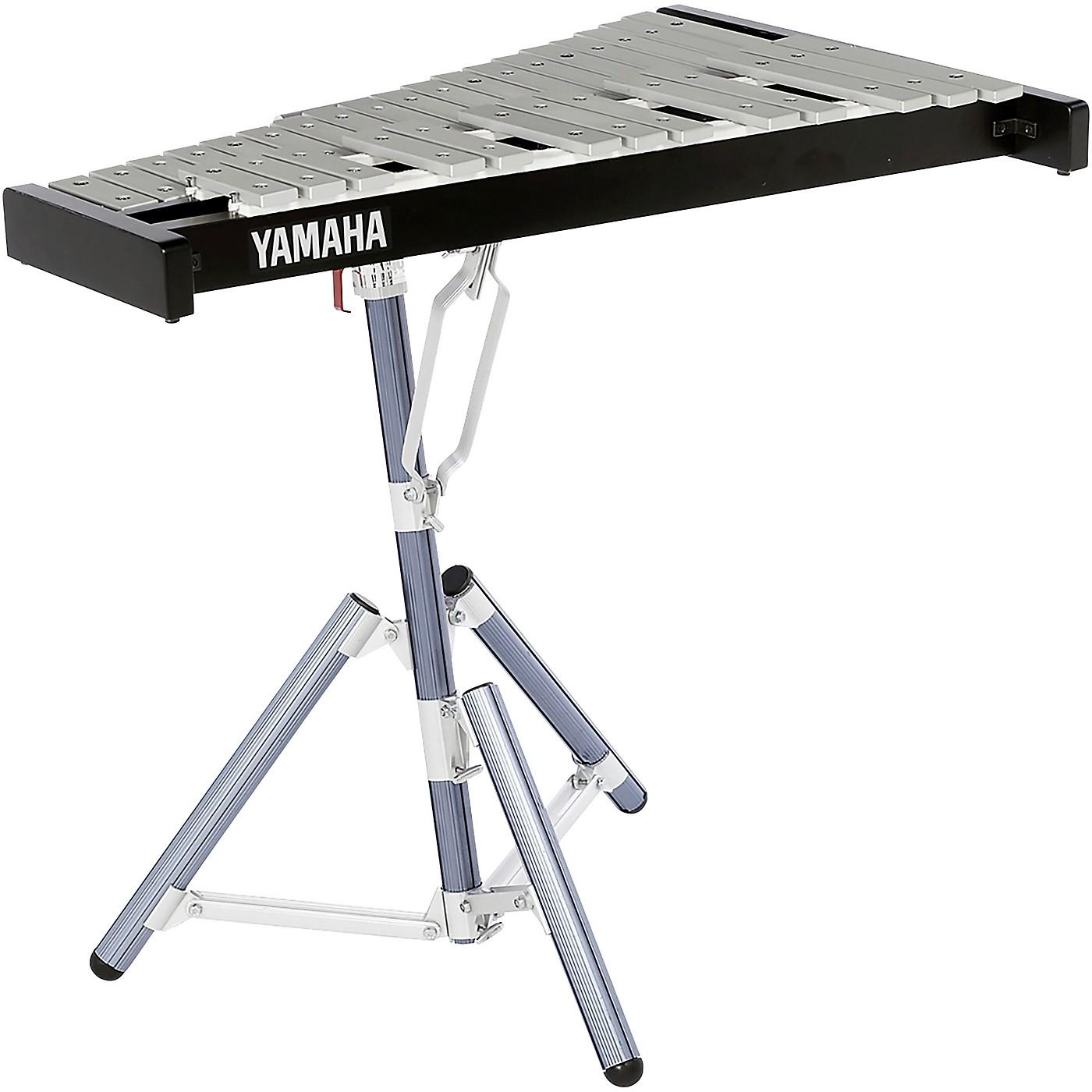 Yamaha MBL-832SH Bells with Stand thumbnail