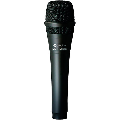 Prodipe MC-1 Professional Dynamic Microphone thumbnail