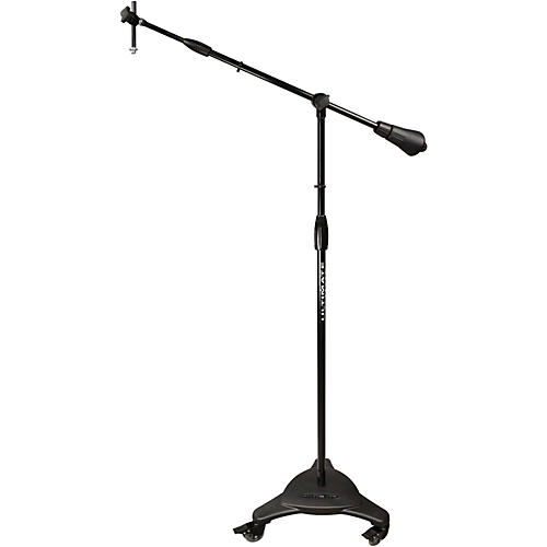 Ultimate Support MC-125 Professional Studio Boom Stand thumbnail