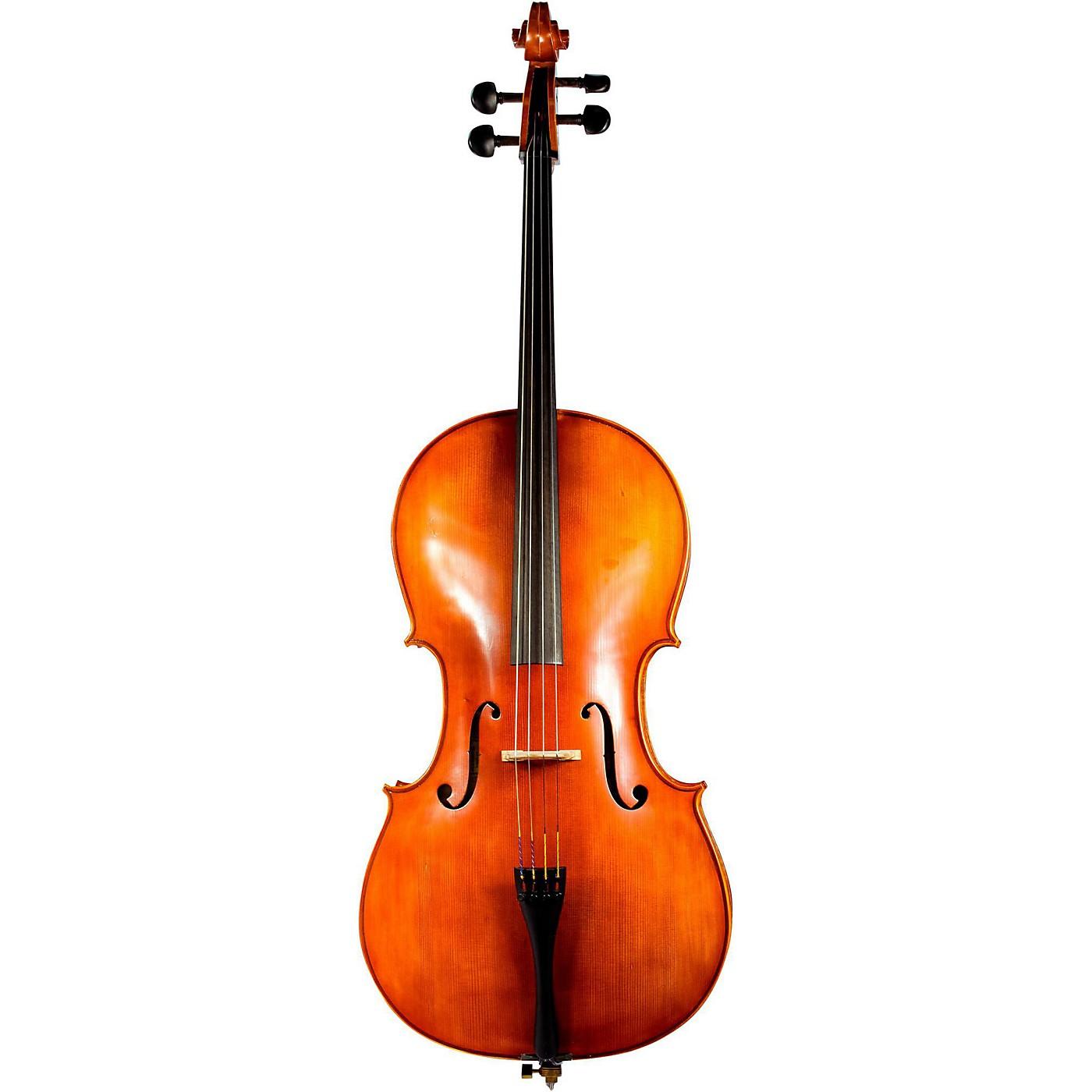 Strobel MC-300 Series Cello Outfit thumbnail