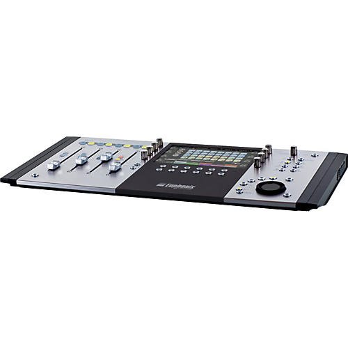 Euphonix MC Control V2 thumbnail