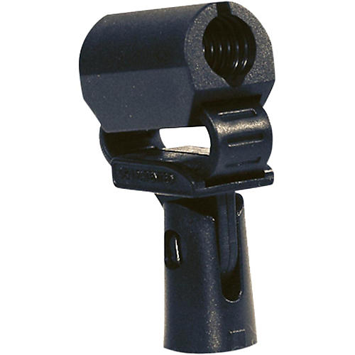 Earthworks MC2 Shockmount Microphone Clip thumbnail