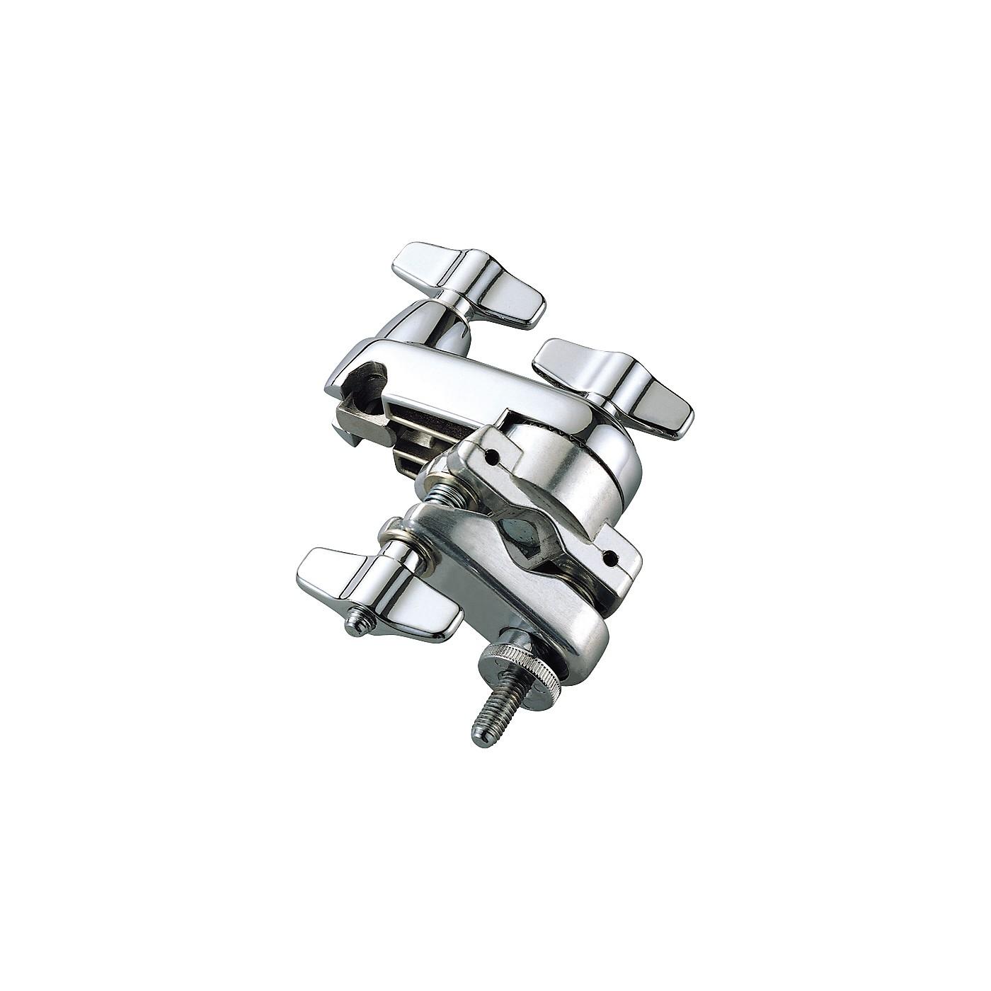 TAMA MC7 Compact Multi Clamp thumbnail