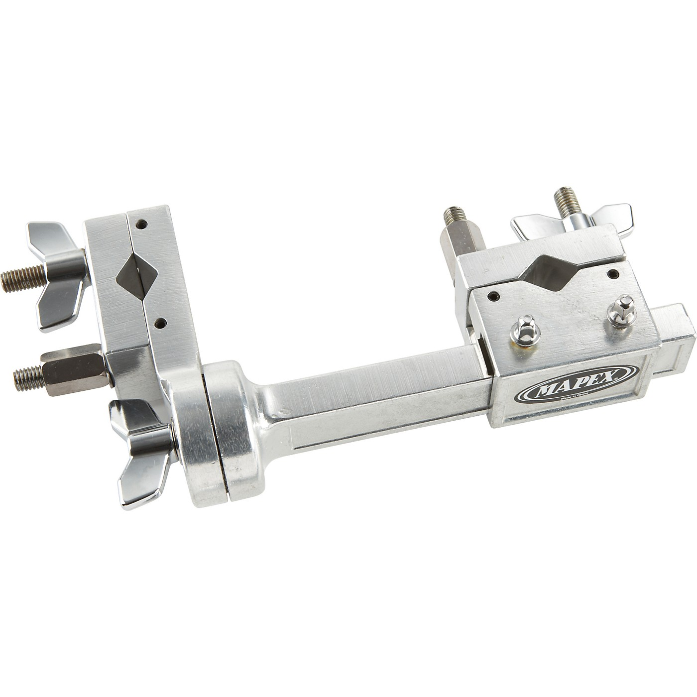 Mapex MCH913 Multi-Purpose Clamp thumbnail