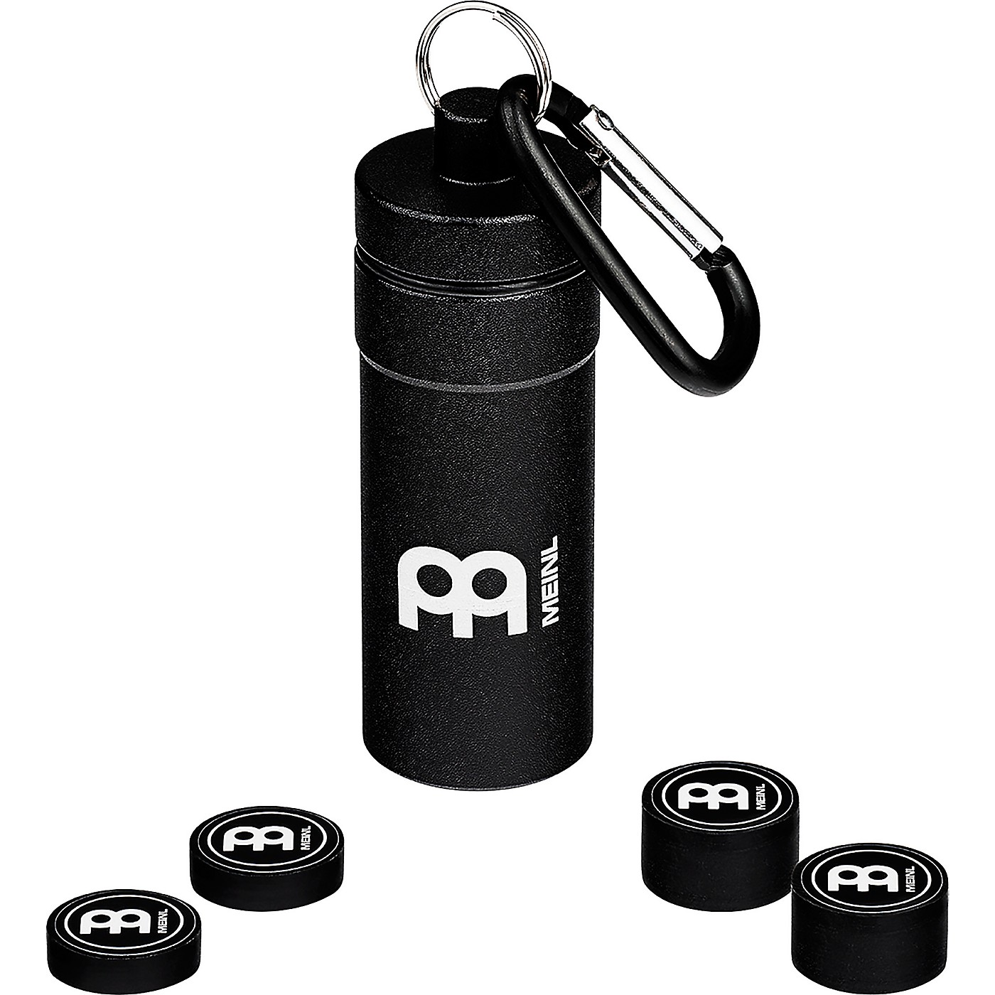 Meinl MCT Magnetic Cymbal Tuners for Cymbal Dampening thumbnail