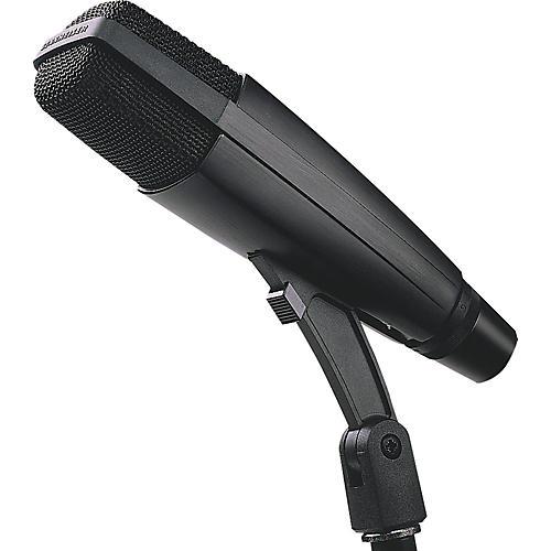 Sennheiser MD421 II Microphone thumbnail
