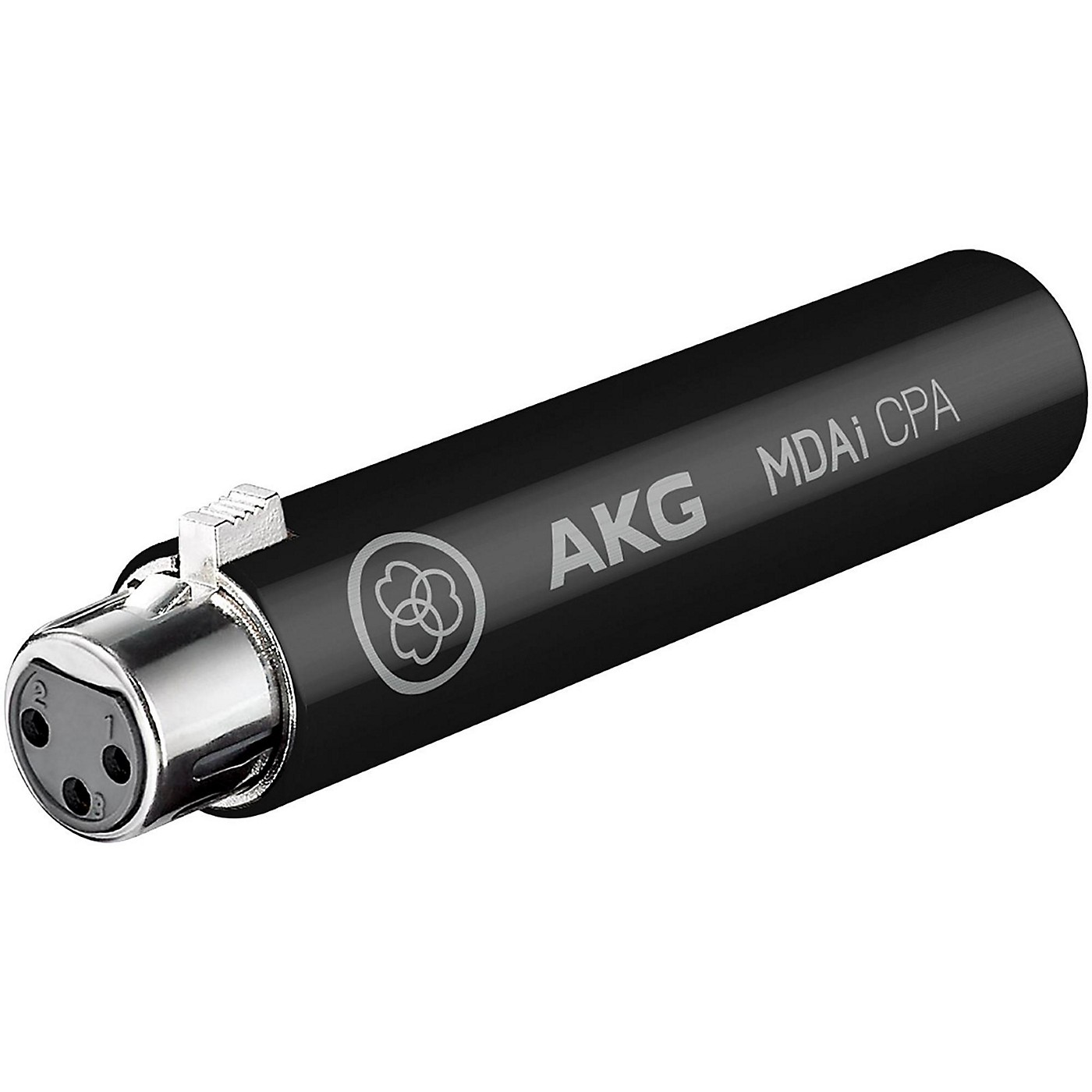 AKG MDAi CPA Dynamic Mic adapter for CPA/ioSYS thumbnail