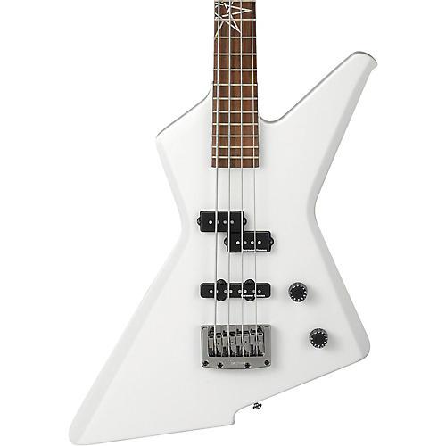 Ibanez MDB4 Mike D'Antonio Signature 4-String Electric Bass Guitar thumbnail
