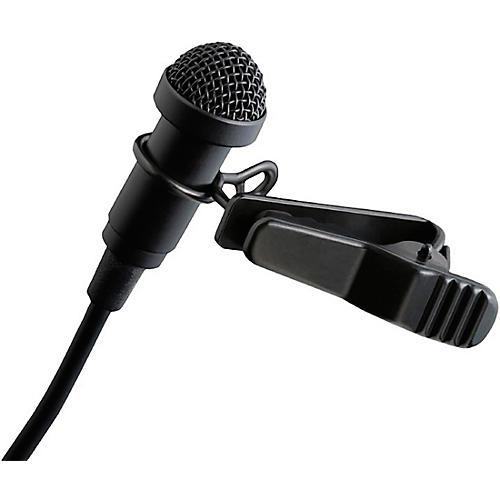 Sennheiser ME 2 Omni-Directional Lavalier Microphone thumbnail